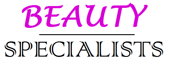Beauty Specialists