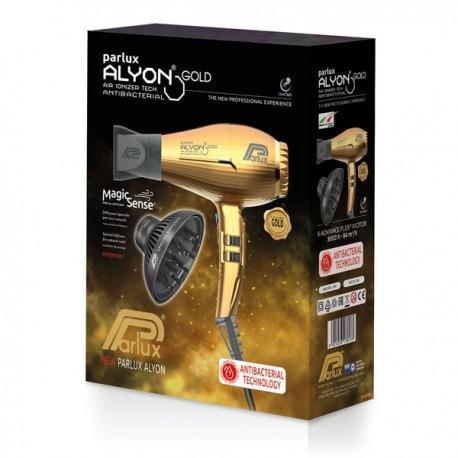 parlux-alyon-2250-watt-gold-magic-sense- (1)